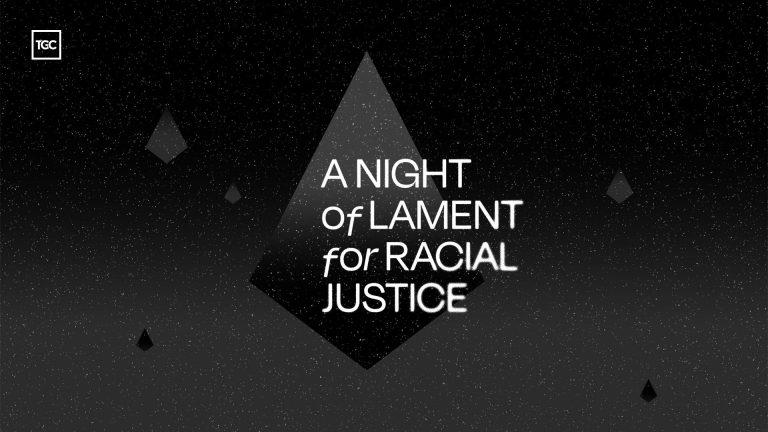 """""""Noć Žaljenja"""" zbog rasne nepravde"""